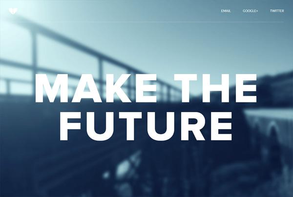 minimalist_web_designs_09dicksonfong