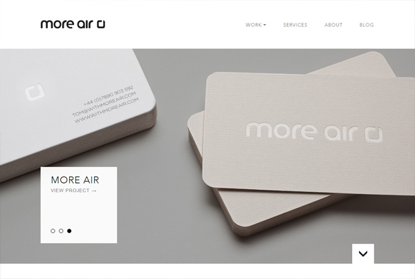 minimalist_web_designs_10moreair