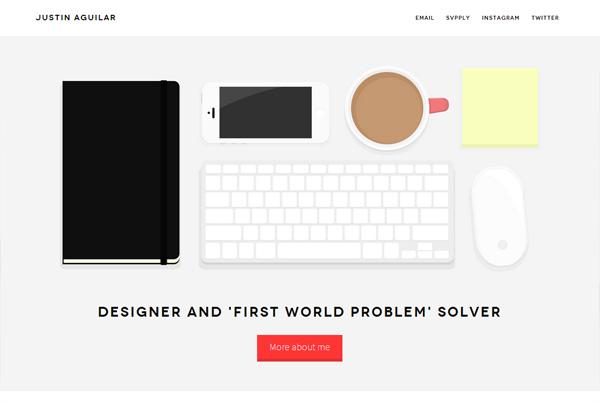 minimalist_web_designs_11justinaguilar