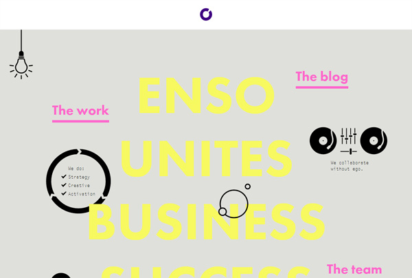 minimalist_web_designs_15helloenso