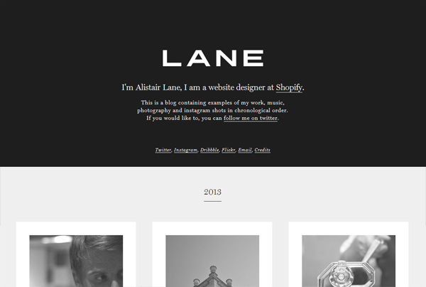 minimalist_web_designs_23alistairlane