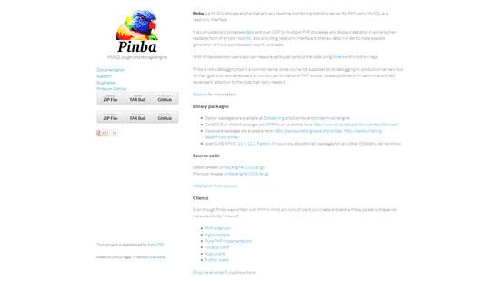 pinba_org