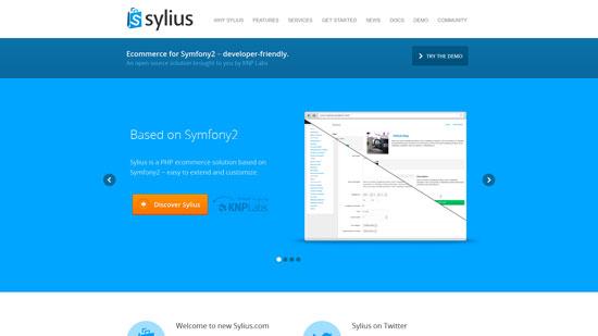 sylius_com