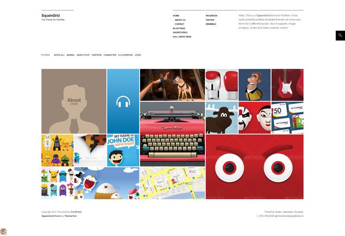 themes_themeton_com_squaregrid (1)