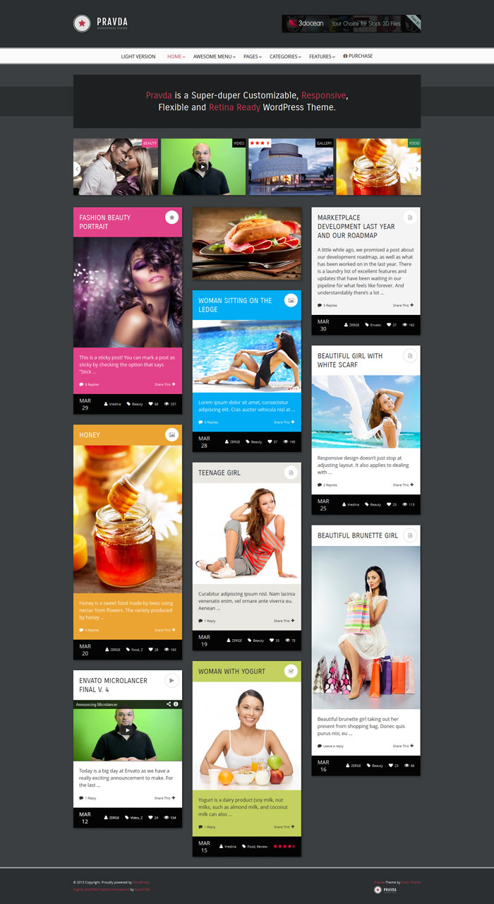 wp_color-theme_com_pravda (3)