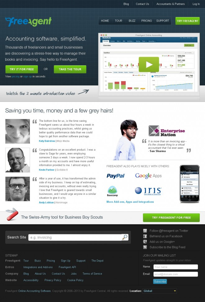 11-accounting-corporate-website-design.preview