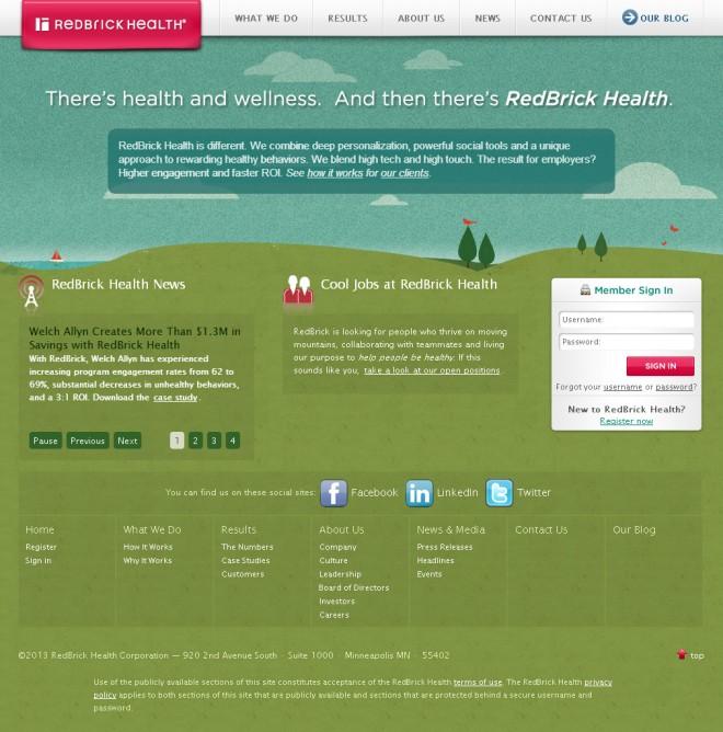13-RedBrick-corporate-website-design.preview