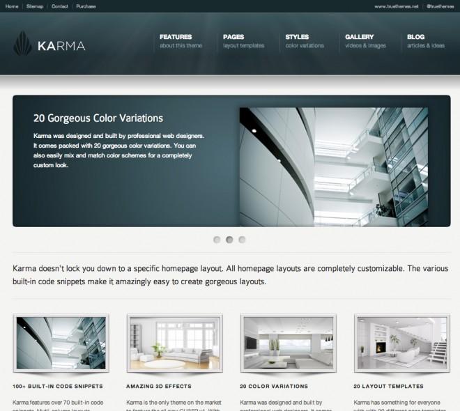 15-karma-corporate-website-design.preview