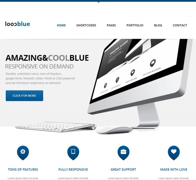 16-Logo-Blue-corporate-website-design.preview