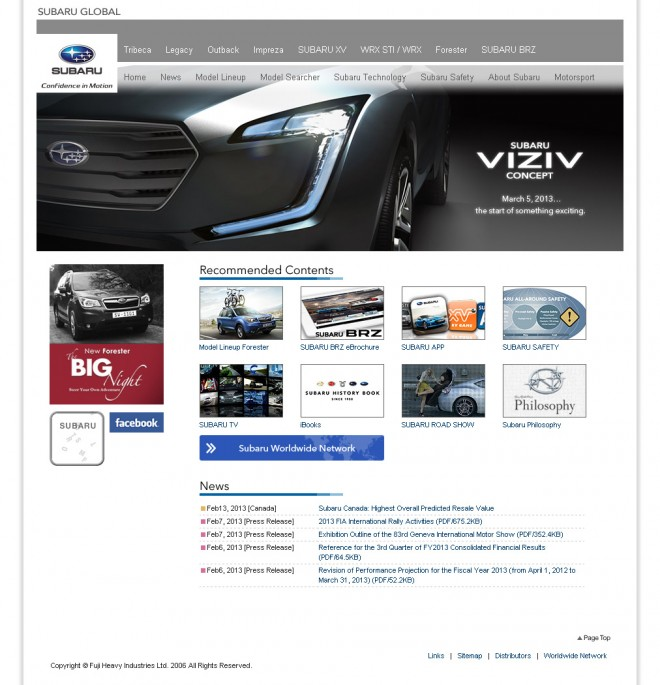 17-SUBARU-corporate-website-design.preview
