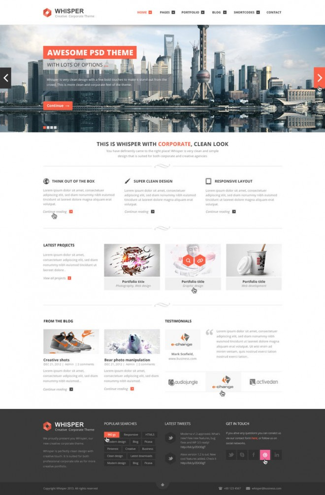 18-whisper-corporate-website-design.preview