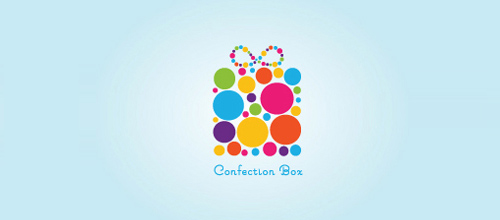19-confection-box