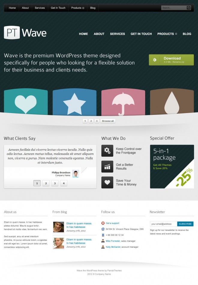 20-n029-corporate-website-design.preview