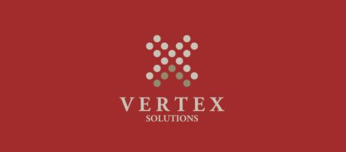 29-Vertex