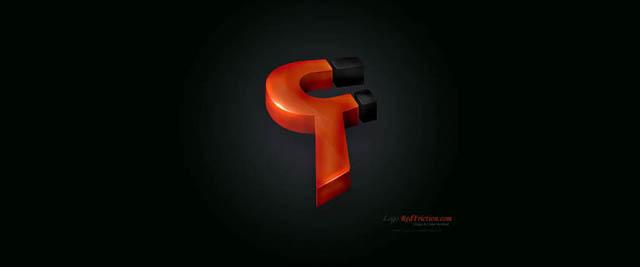 3d-logo-design (10)