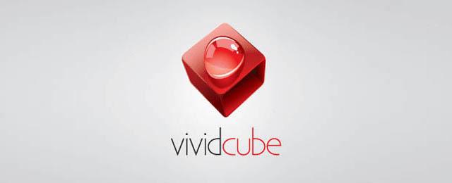 3d-logo-design (12)