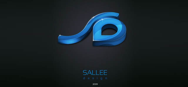 3d-logo-design (5)