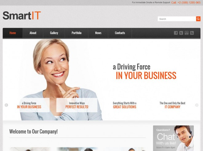 8-Smart-It-Corporate-corporate-website-design.preview