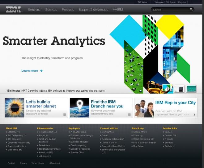 9-IBM-corporate-website-design.preview