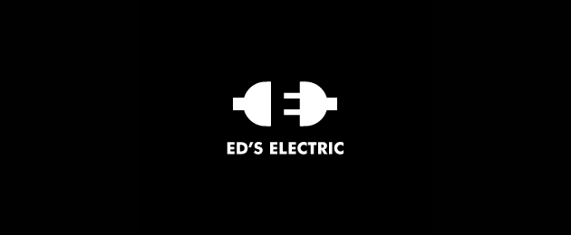 Eds-Electric