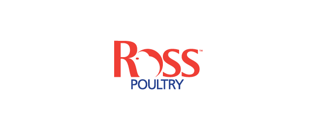 Ross-Poultry