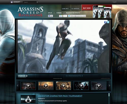 assassinscreed_ubi_com