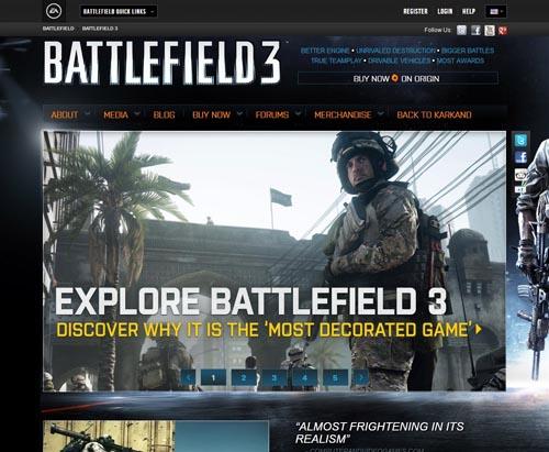 battlefield_com_battlefield3 (1)