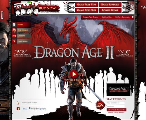 dragonage_bioware_com