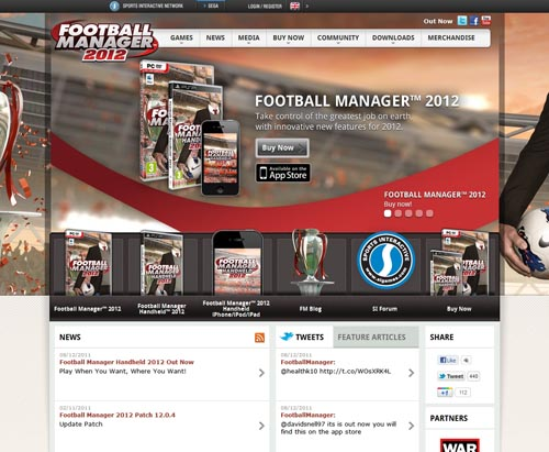 footballmanager_com