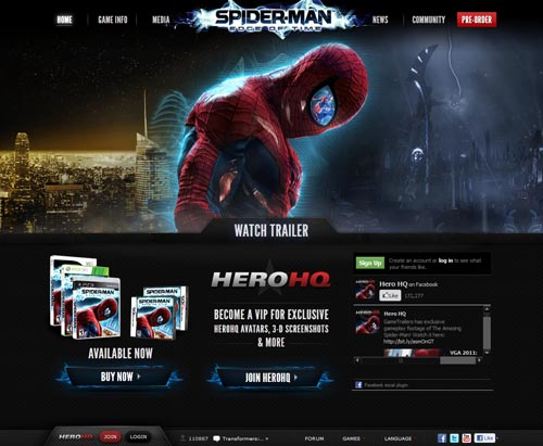 herohq_com_spidermanedgeoftime