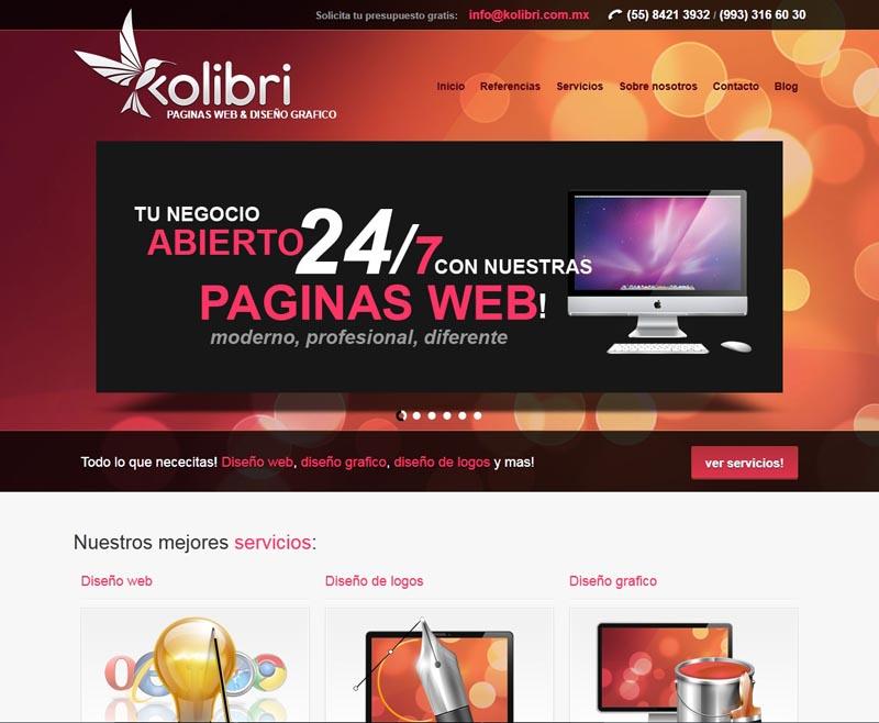 kolibri_com_mx