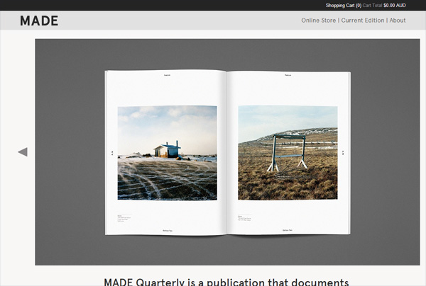 minimalism_web_designs_03madequarterly