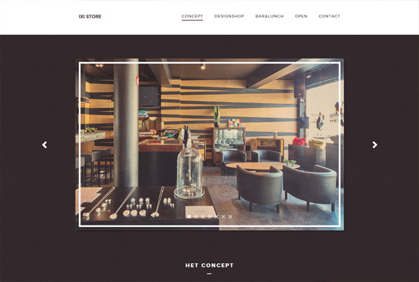 minimalism_web_designs_07ixistore
