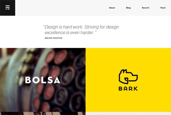 minimalism_web_designs_14erikford (1)
