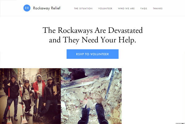 minimalism_web_designs_15rockawayrelief