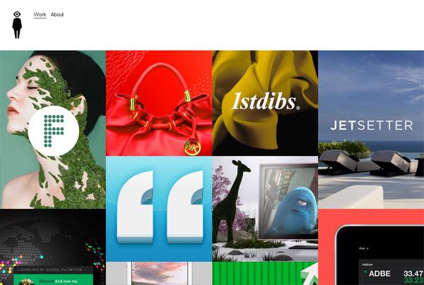 minimalism_web_designs_16bighuman