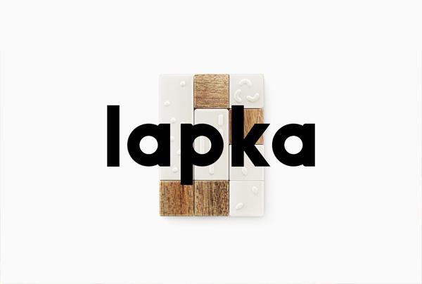 minimalism_web_designs_17lapka