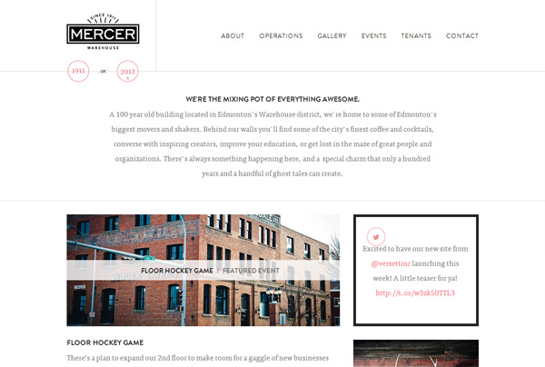 minimalism_web_designs_18mercer