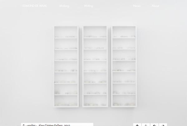 minimalism_web_designs_20edmunddewaal