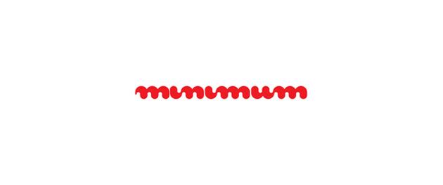 minumum