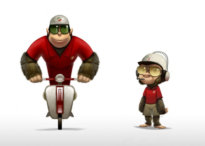 monkey-3d-character-mega-pizza-delivery (1).preview