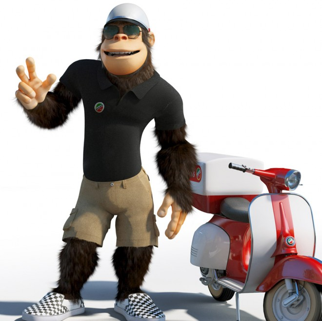 monkey-3d-character-mega-pizza-delivery (2).preview