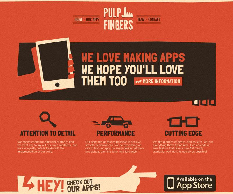 pulpfingers_com