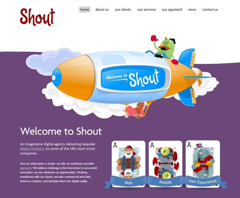shoutdigital_com