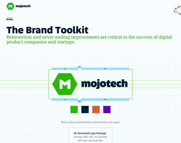 typography17