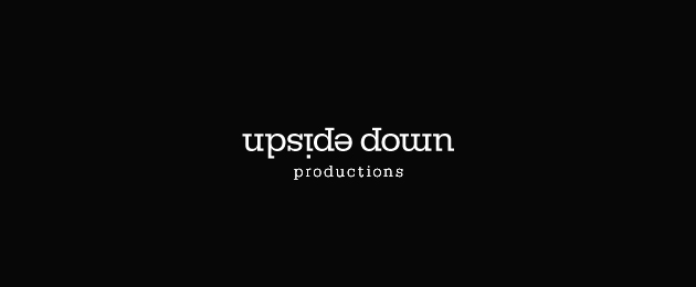 upside-down-productions