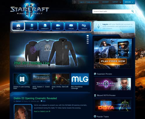 us_battle_net_sc2_en