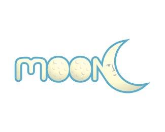 webneel moon (1)