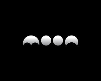 webneel moon (8)