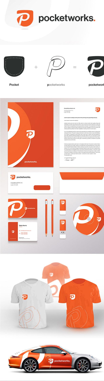 12-pocketworks-branding-identity-design